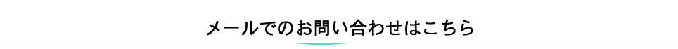 info@sin.jp.net